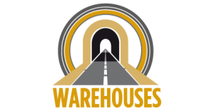 warehouse elite line striping evansville