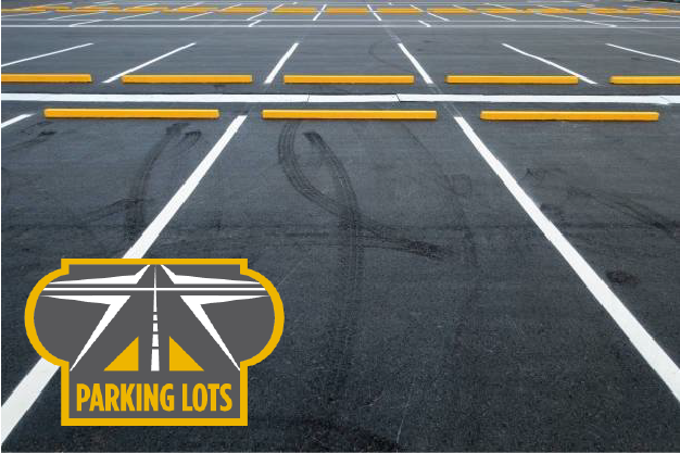 parking lots elite line striping evansville