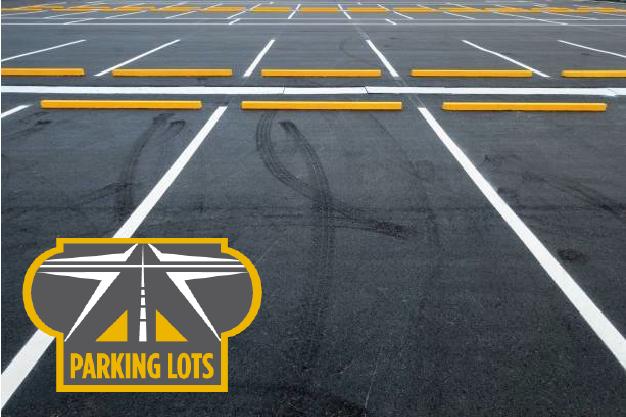 parking lots elite line striping evansville